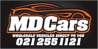 MDCars
